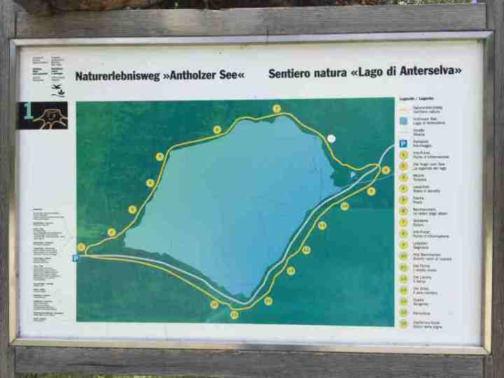 3-la-mappa-del-sentiero-natura