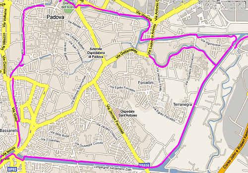 Map05-Anello-Fluviale-Ciclabile-Padova-M03